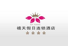 万博手机版max万博ManBetX手机版客户端版禧天假日连锁酒店