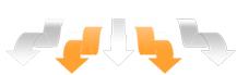 海南网站建设公司服务流程
