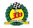 上海333赛车俱乐部