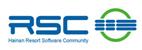 海南生态软件园