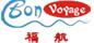 海南福航国际游艇会股份有限公司