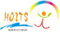 海南东方国际旅行社