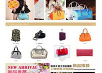 中国皮具追单网